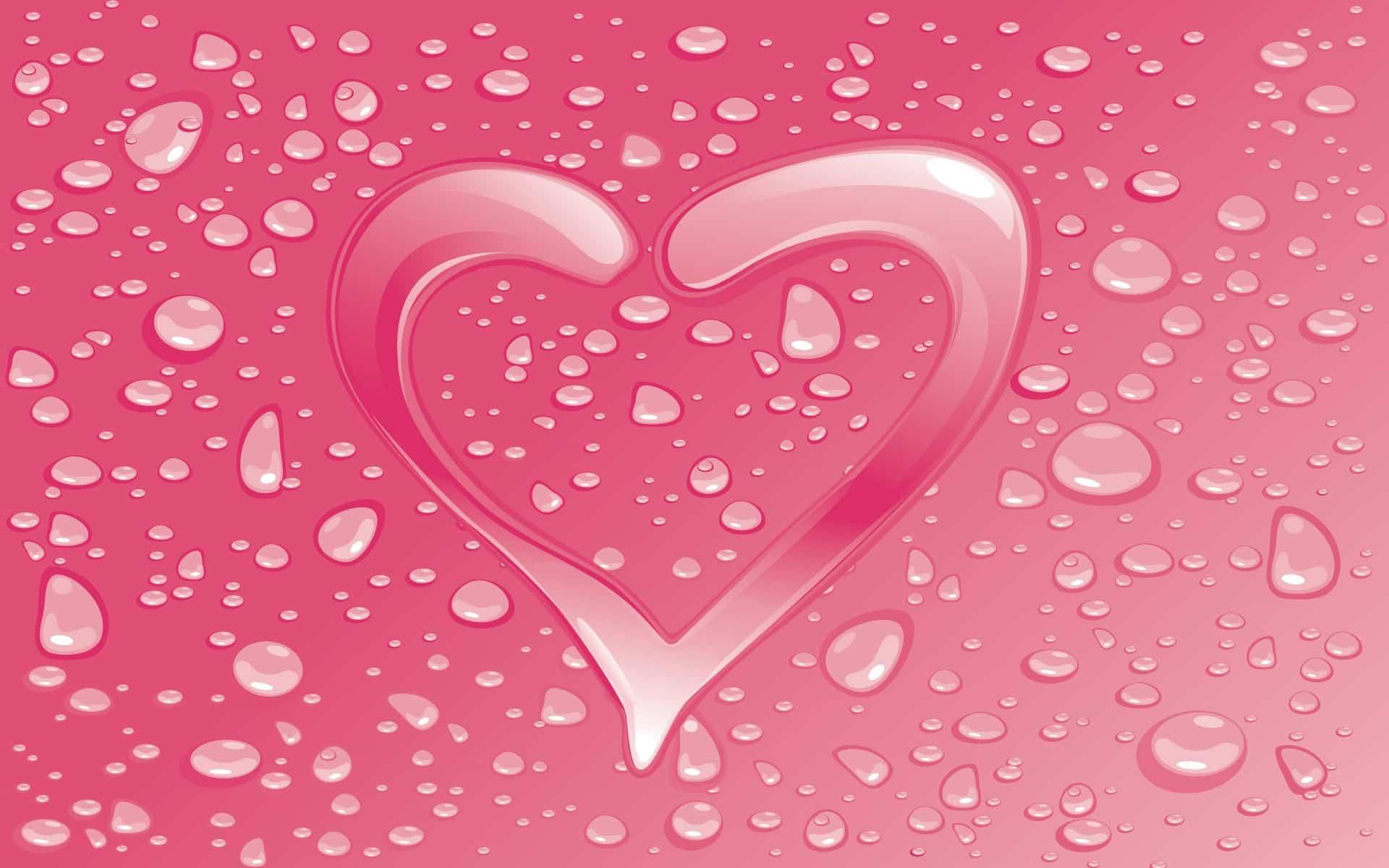 بالصور رسائل عيد الحب , اروع رسايل عيد الحب 5841 2
