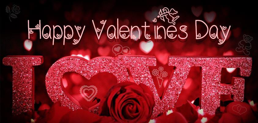 بالصور رسائل عيد الحب , اروع رسايل عيد الحب 5841 3