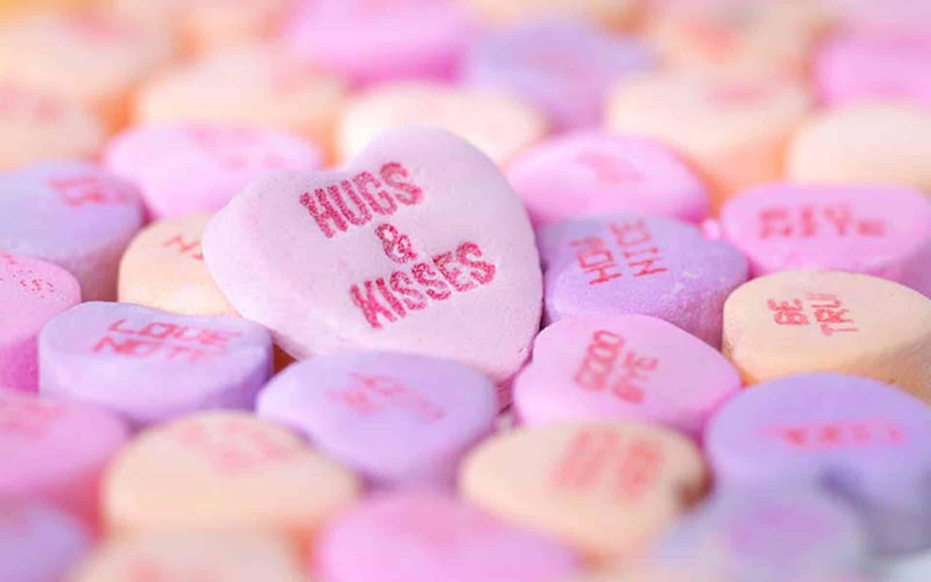 بالصور رسائل عيد الحب , اروع رسايل عيد الحب 5841 4