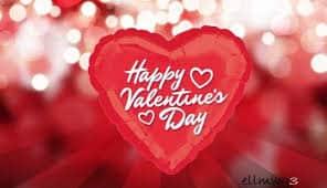 بالصور رسائل عيد الحب , اروع رسايل عيد الحب 5841 5