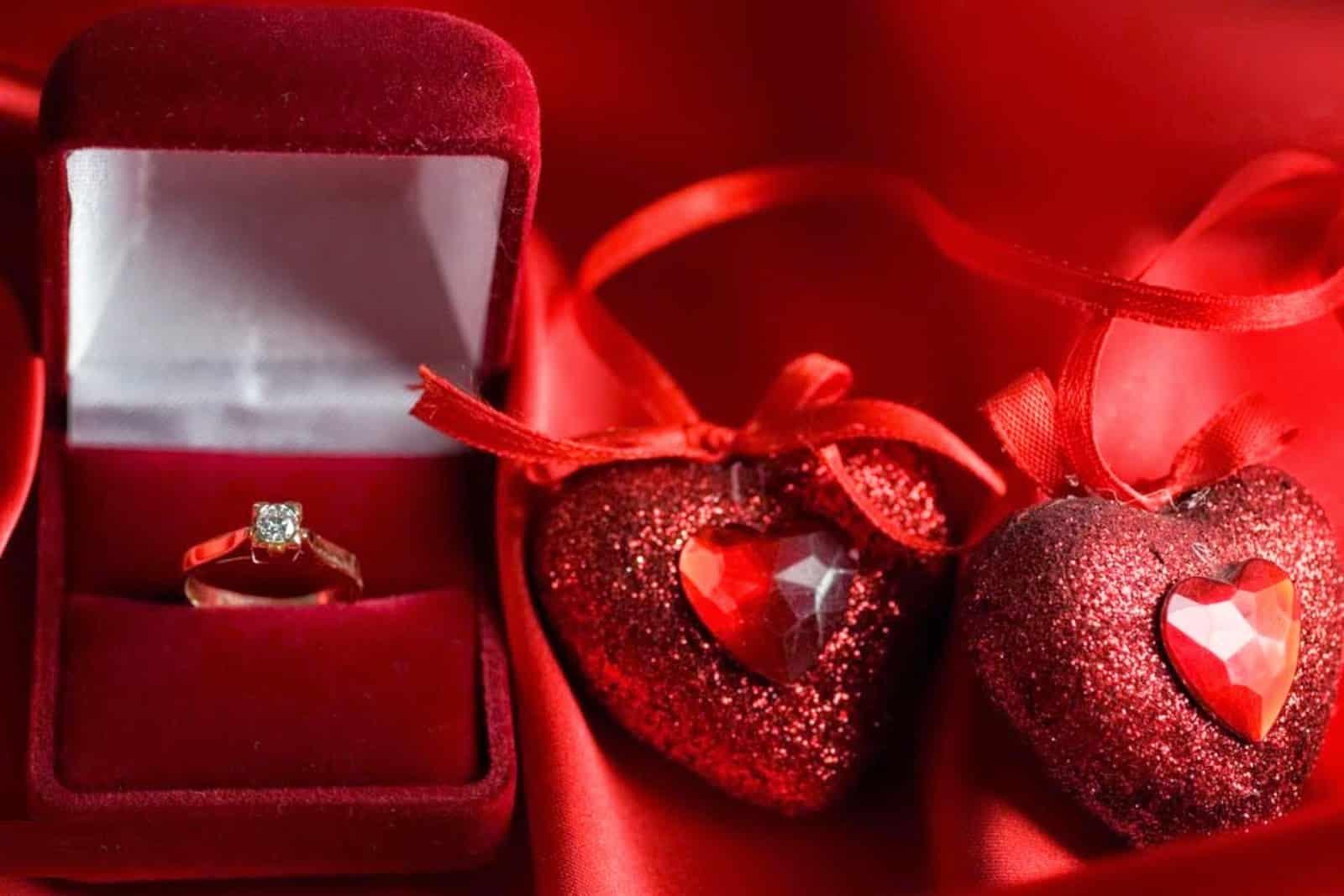 بالصور رسائل عيد الحب , اروع رسايل عيد الحب 5841 6