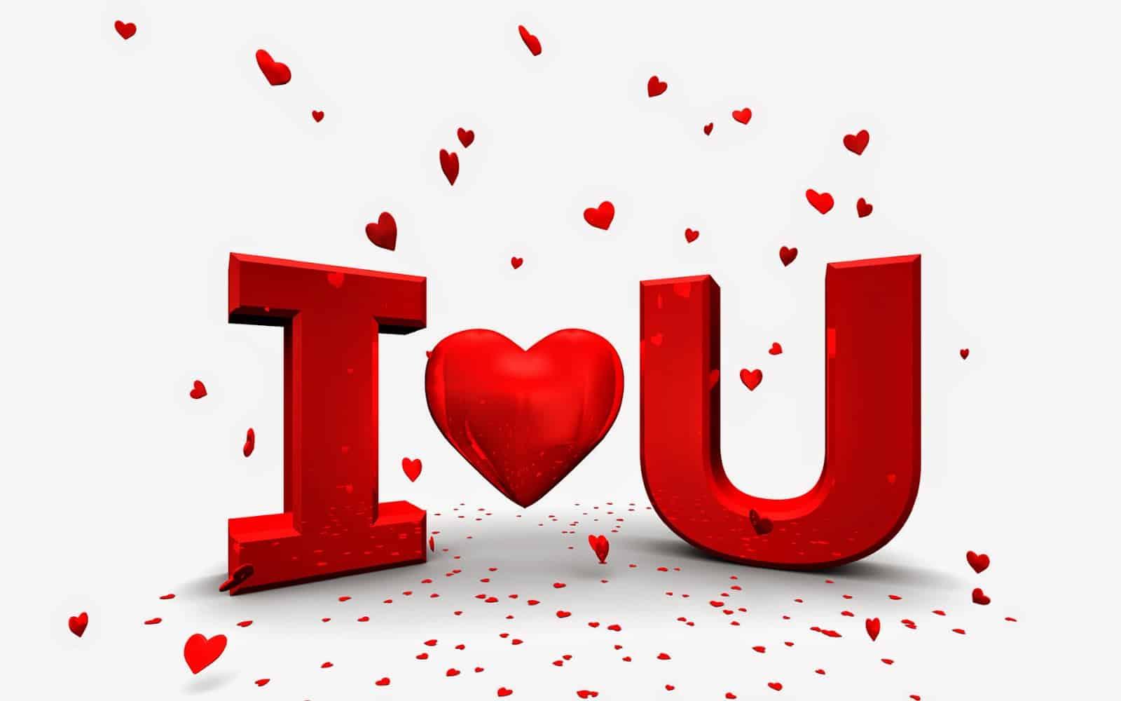 بالصور رسائل عيد الحب , اروع رسايل عيد الحب 5841