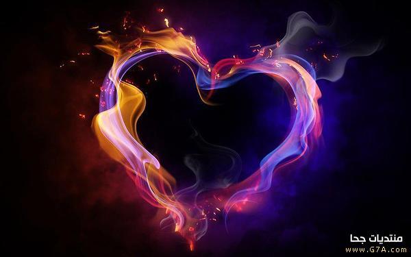 بالصور اجمل صور حب , اروع صور عن الحب 5843 2