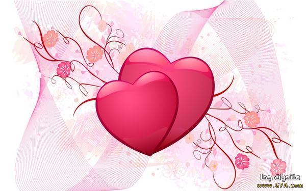 صور اجمل صور حب , اروع صور عن الحب