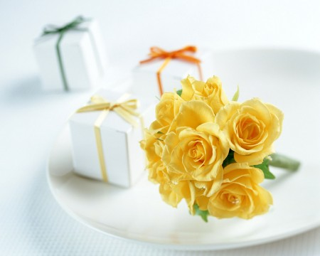 بالصور خلفيات ورد , صور زهور حلوه 5875 2