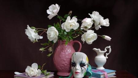 بالصور خلفيات ورد , صور زهور حلوه 5875 6