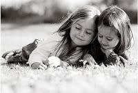 بالصور مفهوم الصداقة , تعريف الصداقه بالصور 5878