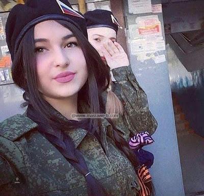 بالصور بنات الشيشان , صور بنات الشيشان 5885 1