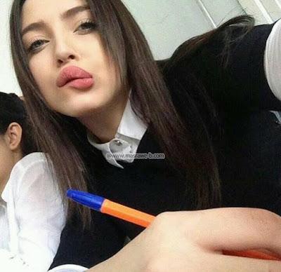 بالصور بنات الشيشان , صور بنات الشيشان 5885 2