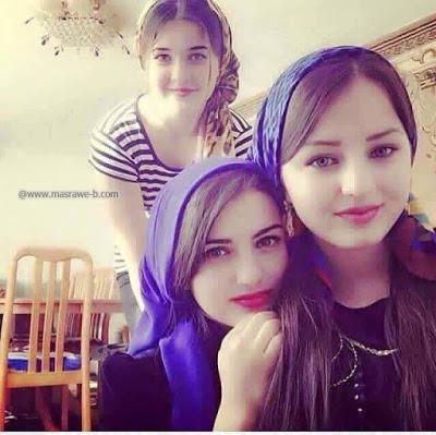 بالصور بنات الشيشان , صور بنات الشيشان 5885 3