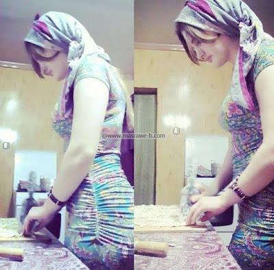 بالصور بنات الشيشان , صور بنات الشيشان 5885 4