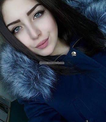 بالصور بنات الشيشان , صور بنات الشيشان 5885 5