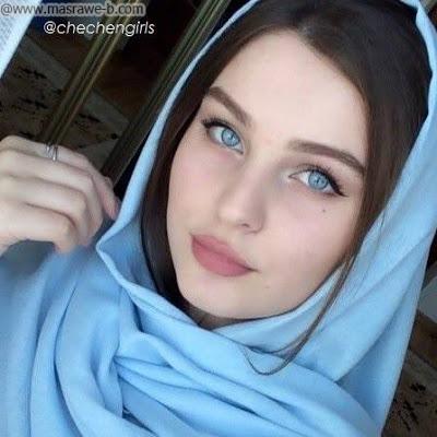 بالصور بنات الشيشان , صور بنات الشيشان 5885 6