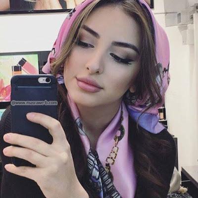بالصور بنات الشيشان , صور بنات الشيشان 5885