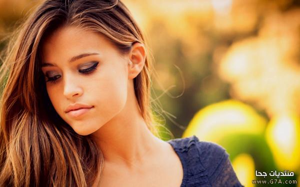 بالصور اجمل نساء العالم واكثرهم اثارة , احلي بنات العالم 5920 20