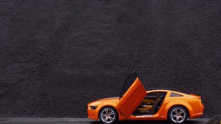 بالصور صور سيارات حديثه , افخم سيارات بالصور 5923 1