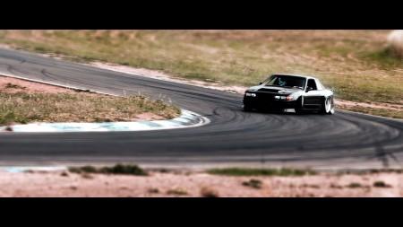 بالصور صور سيارات حديثه , افخم سيارات بالصور 5923 2