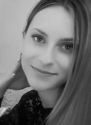 بالصور فتيات روسيا , صور اجمل بنات روسيا 5948 10
