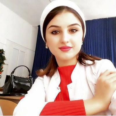 بالصور فتيات روسيا , صور اجمل بنات روسيا 5948 3