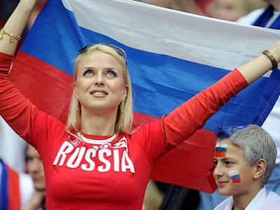 بالصور فتيات روسيا , صور اجمل بنات روسيا 5948 5