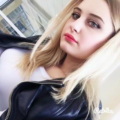 بالصور فتيات روسيا , صور اجمل بنات روسيا 5948 7
