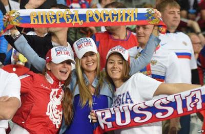 بالصور فتيات روسيا , صور اجمل بنات روسيا 5948 8