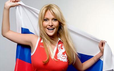 صور فتيات روسيا , صور اجمل بنات روسيا