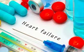 صور علاج مرض القلب , كيف اعالج القلب