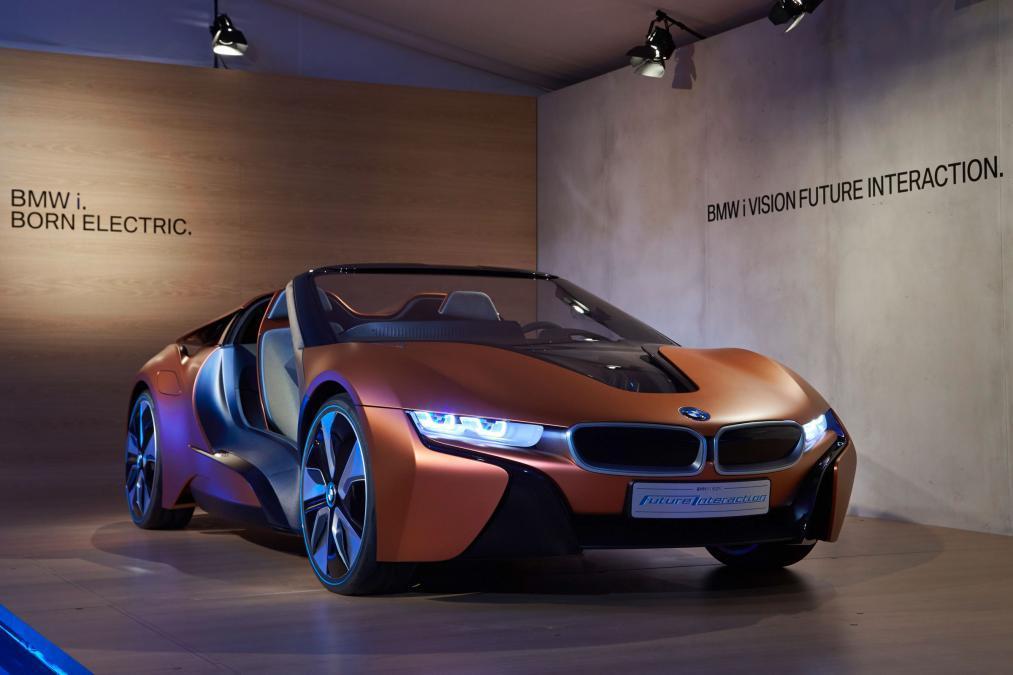 بالصور سيارات الكويت , احسن سيارات بالكويت 5954 3