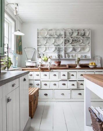 صورة بلاط مطابخ , احدث بلاط للمطبخ