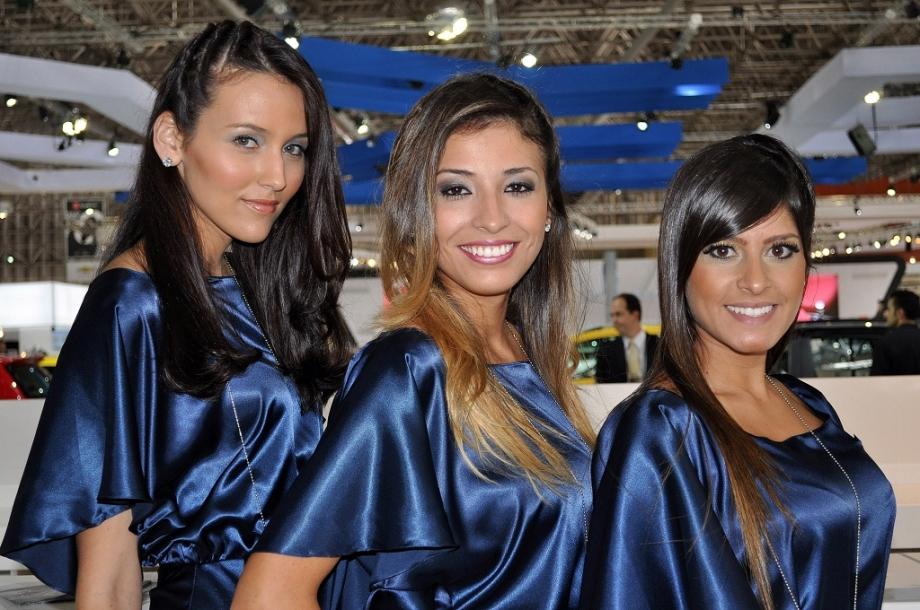 بالصور بنات برازيليات , صور بنات البرازيل 5958 4
