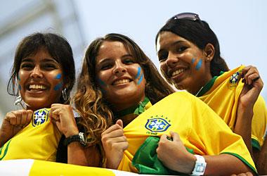 بالصور بنات برازيليات , صور بنات البرازيل 5958 6
