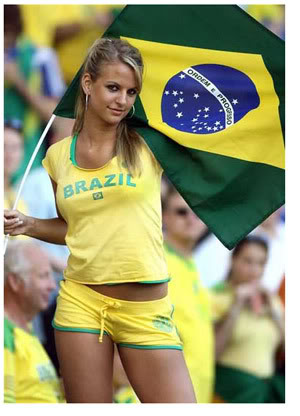 بالصور بنات برازيليات , صور بنات البرازيل 5958 8