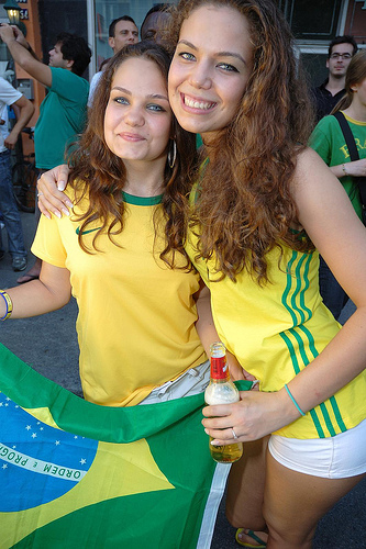 بالصور بنات برازيليات , صور بنات البرازيل 5958 9