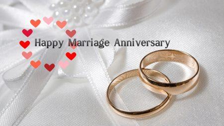 صور كلمات تهنئة بالزواج , تهاني مميزة بالزاوج