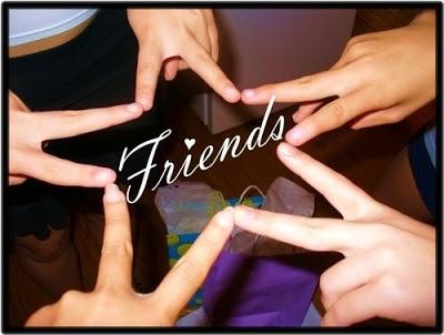 بالصور حكم عن الصداقة الحقيقية , افضل حكم للاصدقاء 6000 2
