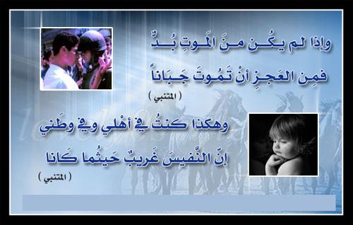 بالصور بيت شعر عن الحب , اشعار عن الحب 6027 18