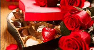 بالصور صور هدايا عيد الحب , خلفيات للحب رائعه 6034 1 310x165