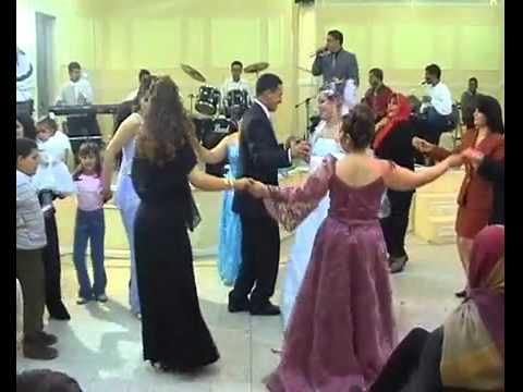 صور اعراس الجزائر , صور اعراس من الجزائر