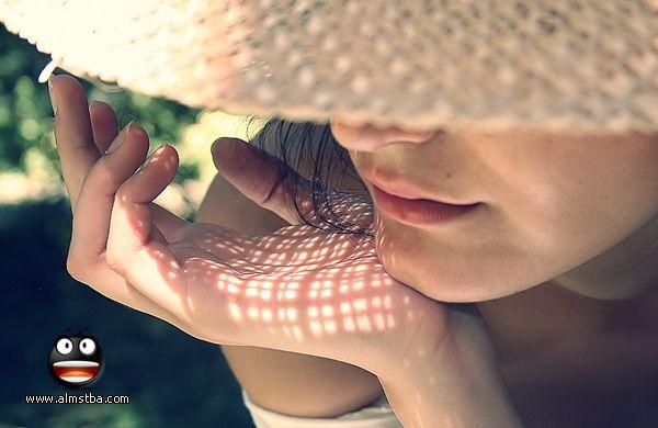 بالصور احلى الصور للبنات الدلوعات , صور جميلات من البنات 6048 2