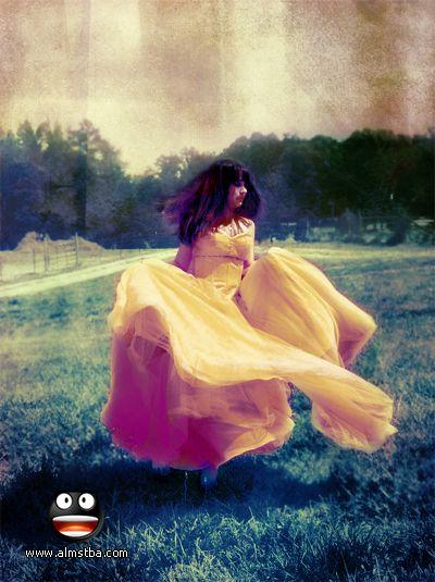 بالصور احلى الصور للبنات الدلوعات , صور جميلات من البنات 6048 9
