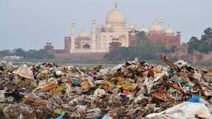 صور صور عن التلوث , موضوع عن التلوث