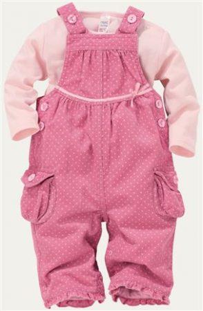 بالصور ملابس اطفال اولاد , احدث لبس اطفال 6053 10