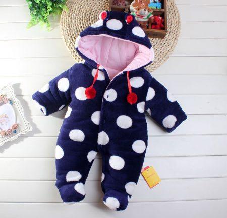 بالصور ملابس اطفال اولاد , احدث لبس اطفال 6053 3