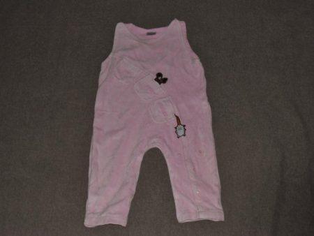 بالصور ملابس اطفال اولاد , احدث لبس اطفال 6053 6