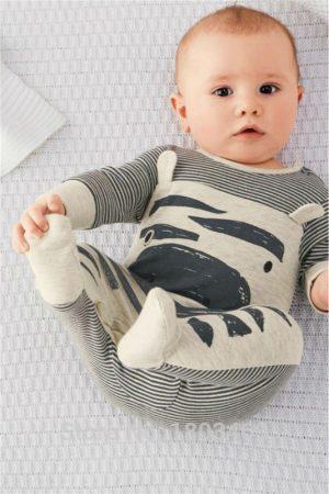 بالصور ملابس اطفال اولاد , احدث لبس اطفال 6053 7