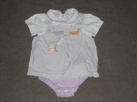 بالصور ملابس اطفال اولاد , احدث لبس اطفال 6053 8