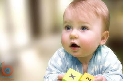 صورة اجمل صور اطفال بنات , احلي صور اطفال 6083 2
