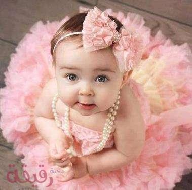 صورة اجمل صور اطفال بنات , احلي صور اطفال 6083 3