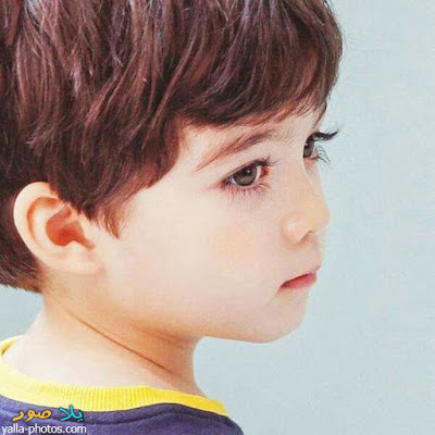 صورة اجمل صور اطفال بنات , احلي صور اطفال 6083 4